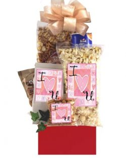I Love You Gifts For Men