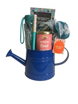 Best Friends Gifts Women Birthday Mom A Friend Sisters Aunt Gift Baskets Get Well Soon Care Package