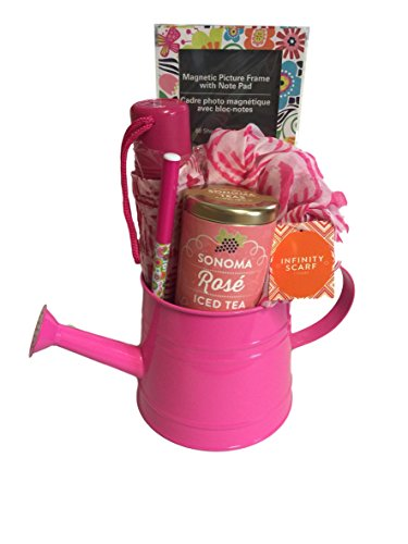 Best Friends Gifts Women Birthday Mom A Friend Sisters Aunt Gift Baskets Get Well Soon Care