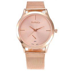 Gotd Sport Digital Wrist Watch for Women Casual Quartz Band Strap Wholesale Luxury Fashion Casua ...