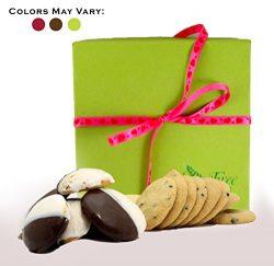 Gluten Free Palace Kosher Valentine Gift Box, Valentine Day Cookies, Gluten Free Valentine Treat ...