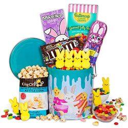 Hippity-Hoppity Easter Gift
