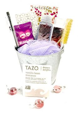 Thinking of You Gift Basket – Get Well Gift – Birthday Gift – Mother's D ...
