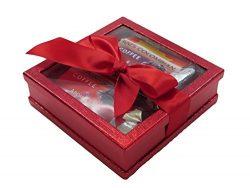 Gourmet Coffee Gift Set – Coffee Gift Basket – Coffee Lovers Gifts – Coffee Gi ...