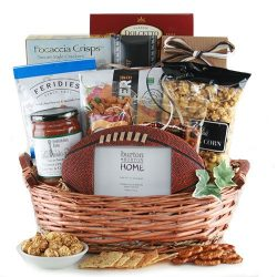 All Star Dad Fathers Day Gift Basket