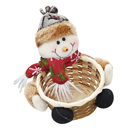 Christmas basket paymenow clearance candy