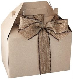 California Delicious Chocolate Lover's Special Delivery Gift Box