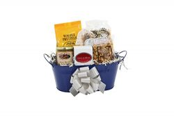 Festive Favorites Gift Basket