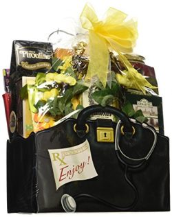 Gift Basket Village The Village MD The Cure for Boredom Edition Gift Basket