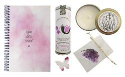 Sympathy Gift Box for Miscarriage or Loss of Loved One