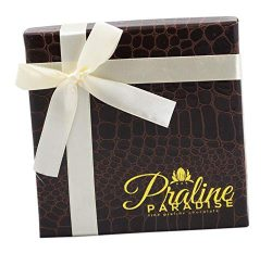 Praline Paradise Chocolate Truffles Gift Boxes (9 peice) NEW PRODUCT RELEASE!!,GIVEAWAY SALE!! … ...