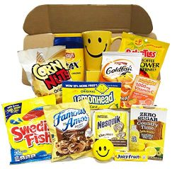 Get Well, Get Well Soon, Get Well Gift, Feel Better, Feel Better Soon, Care Package -Several to  ...