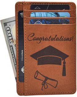 Graduation Gifts for Him and Her 2019 – Grad Party Supplies Personalized Custom Funny Gift ...