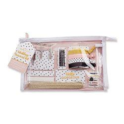 Kate Aspen 18140CL Classic Wedding Survival Kit