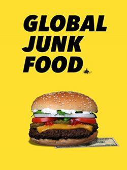 Global Junk Food