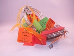 Success & Inspiration in a Jar. Month of Thoughtful & Motivational Quotations in a 314ml ...
