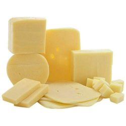 Igourmet Four Snacking Cheeses for Everyone, 2 Pound