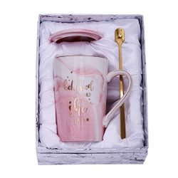 Jumway She Believed she could So She Did mug – Congratulations Gifts And Graduation Gifts  ...