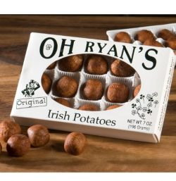 Oh Ryan's Irish Potatoes (7 ounce)